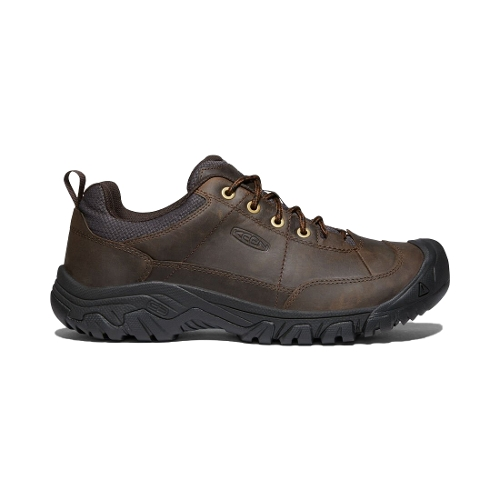DARK EARTH TARGHEE III OXFORD WIDE