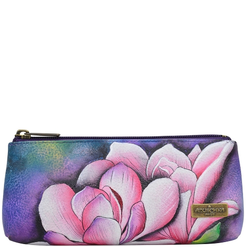 Picture of MAGNOLIA MELODY COSMETIC CASE