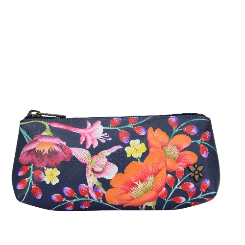 MOONLIT MEADOW COSMETIC CASE