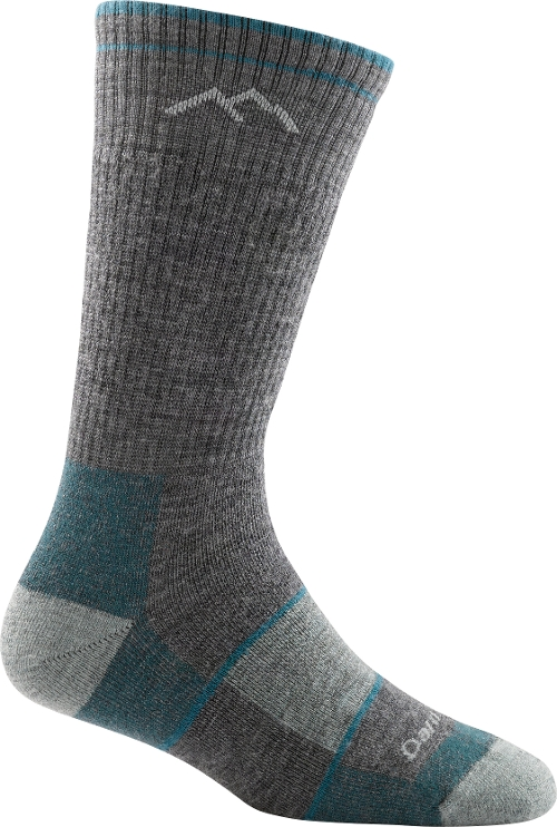 SLATE HIKER BOOT SOCK