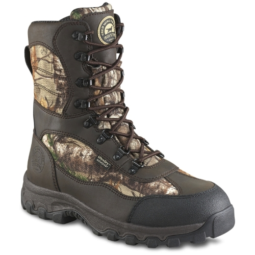 REALTREE XTRA TRAIL PHANTOM