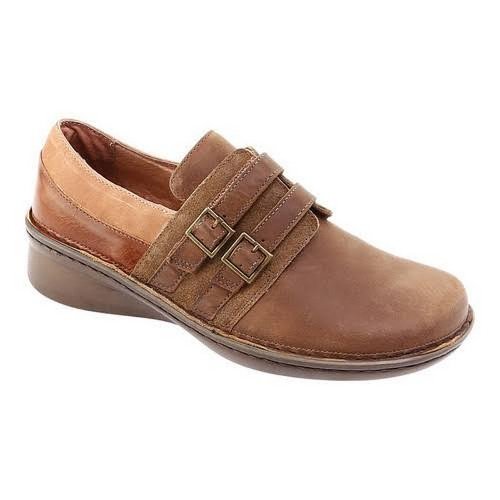 Active Image - SADDLE BROWN CELESTA