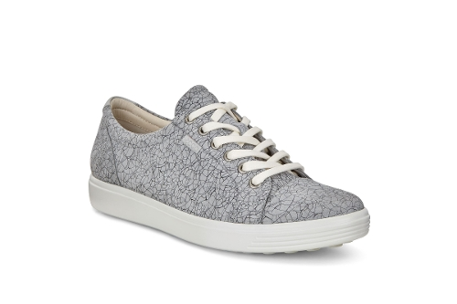 Picture of CONCRETE SOFT 7 SNEAKER