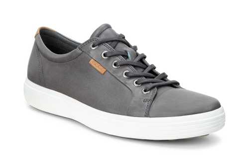 Picture of DARK SHADOW SOFT 7 SNEAKER
