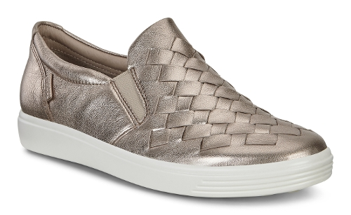 Picture of WARM GREY SOFT 7 WOVEN
