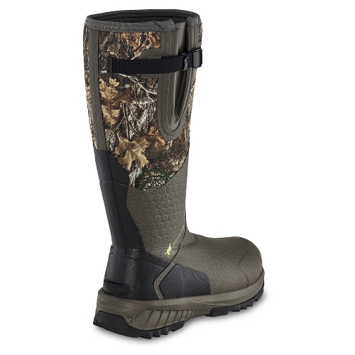 REALTREE EDGE MUDTREK - Perspective 2
