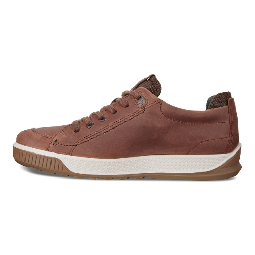 BRANDY BYWAY TRED GTX SNEAKER - Perspective 2