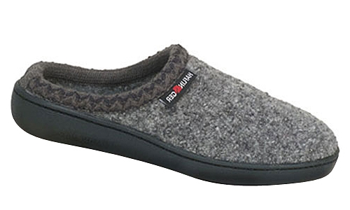 GREY SPECKLE AT