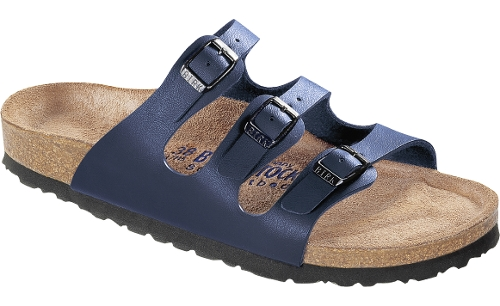Picture of NAVY BIRKO-FLOR FLORIDA SFB