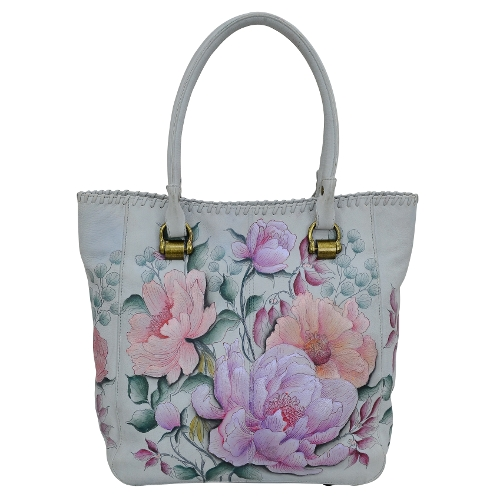 Picture of BEL FIORI LARGE SHOPPER