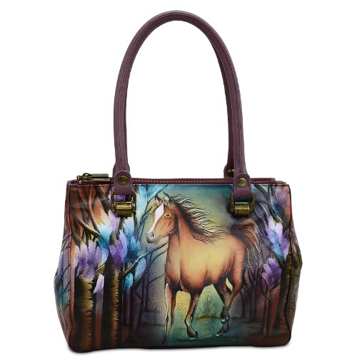 Picture of FREE SPIRIT 3 COMP MED TOTE