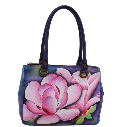 Picture of MAGNOLIA MELODY 3 COMP MED TOTE