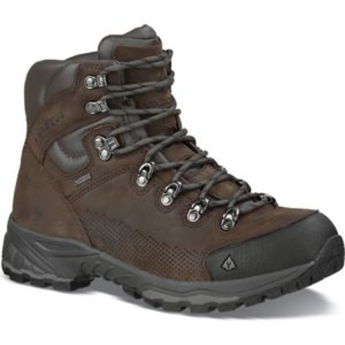 SLATE BROWN ST. ELIAS GTX