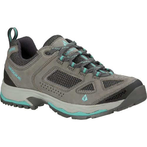 Picture of GARGOYLE BREEZE III LO GTX