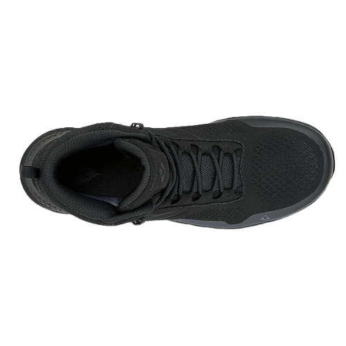 BLACK/BLACK BREEZE LT GTX - Perspective 3