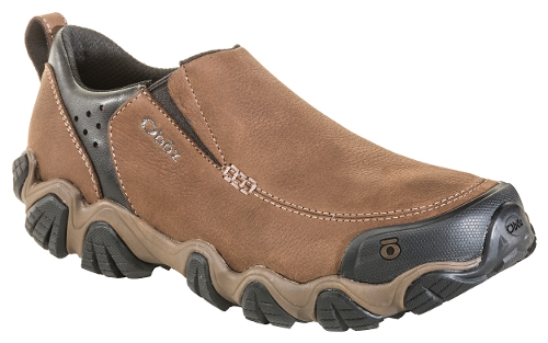 WALNUT LIVINGSTON LOW