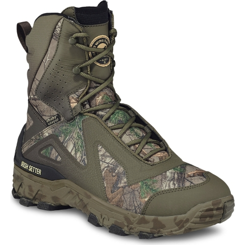 Picture of REALTREE XTRA VAPRTREK LS