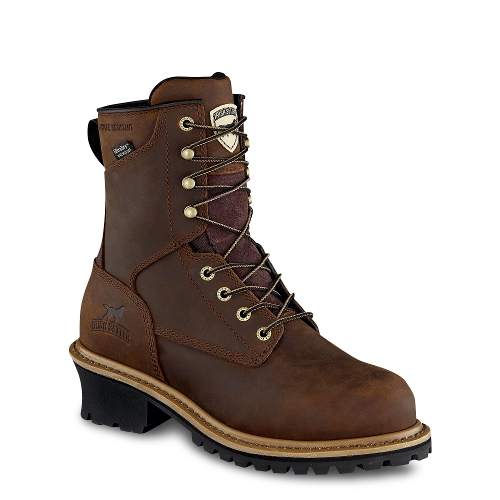 BROWN MESABI WOMENS