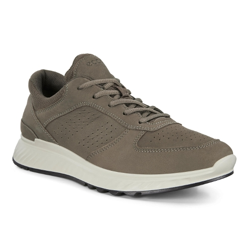 Picture of DARK CLAY EXOSTRIDE SNEAKER