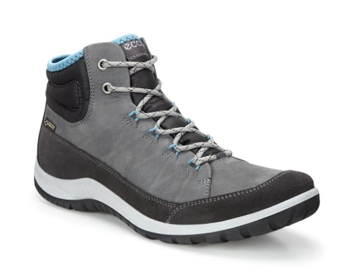 Picture of MOONLESS ASPINA GTX HIGH