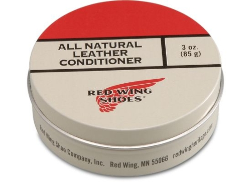 NA NATRUAL LEATHER CONDITIONER
