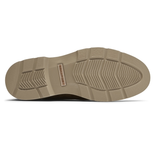 SPICE CHARLEE PLAIN TOE - Perspective 4