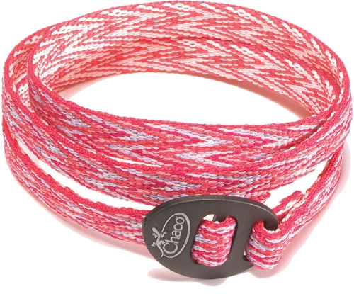 Picture of REND PINK WRIST WRAP