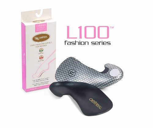 NA FASHION ORTHOTIC