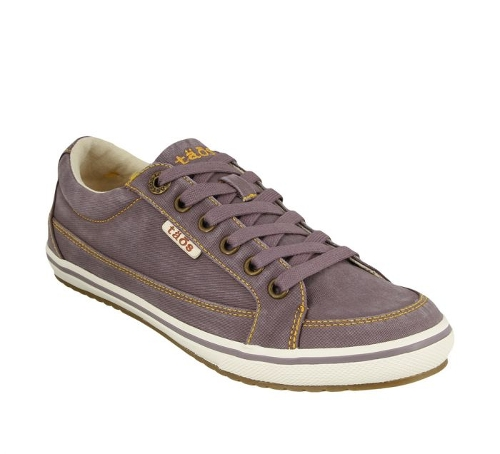 Picture of MAUVE MOC STAR