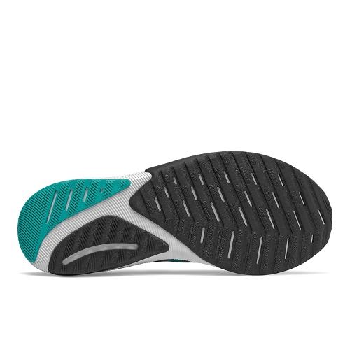 TEAM ROYAL/BLACK FUELCELL PROPEL V2 - Perspective 4