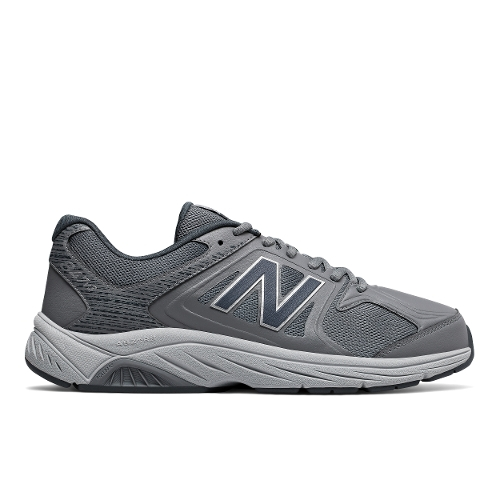 Picture of GREY MW847V3