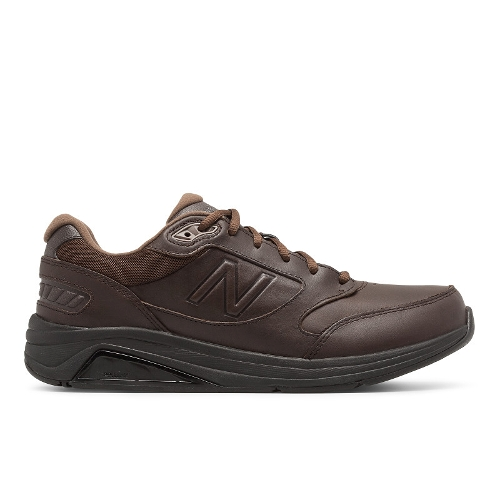 Active Image - BROWN MW928V3
