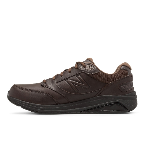 BROWN MW928V3 - Perspective 2