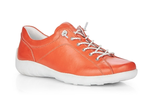 CORALLE CORAL R3515