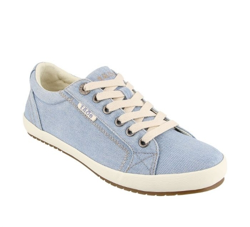 Picture of CHAMBRAY STAR