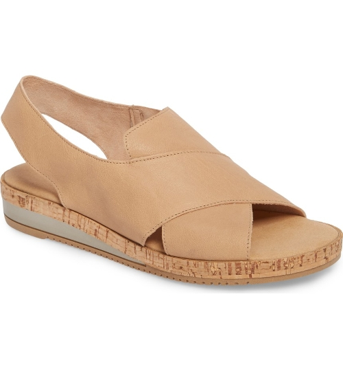BEIGE OLD WEST SYLKE