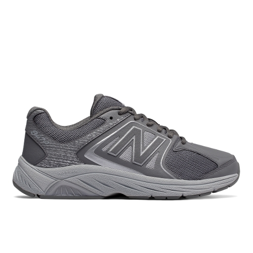 Active Image - GREY/SILVER WW847V3